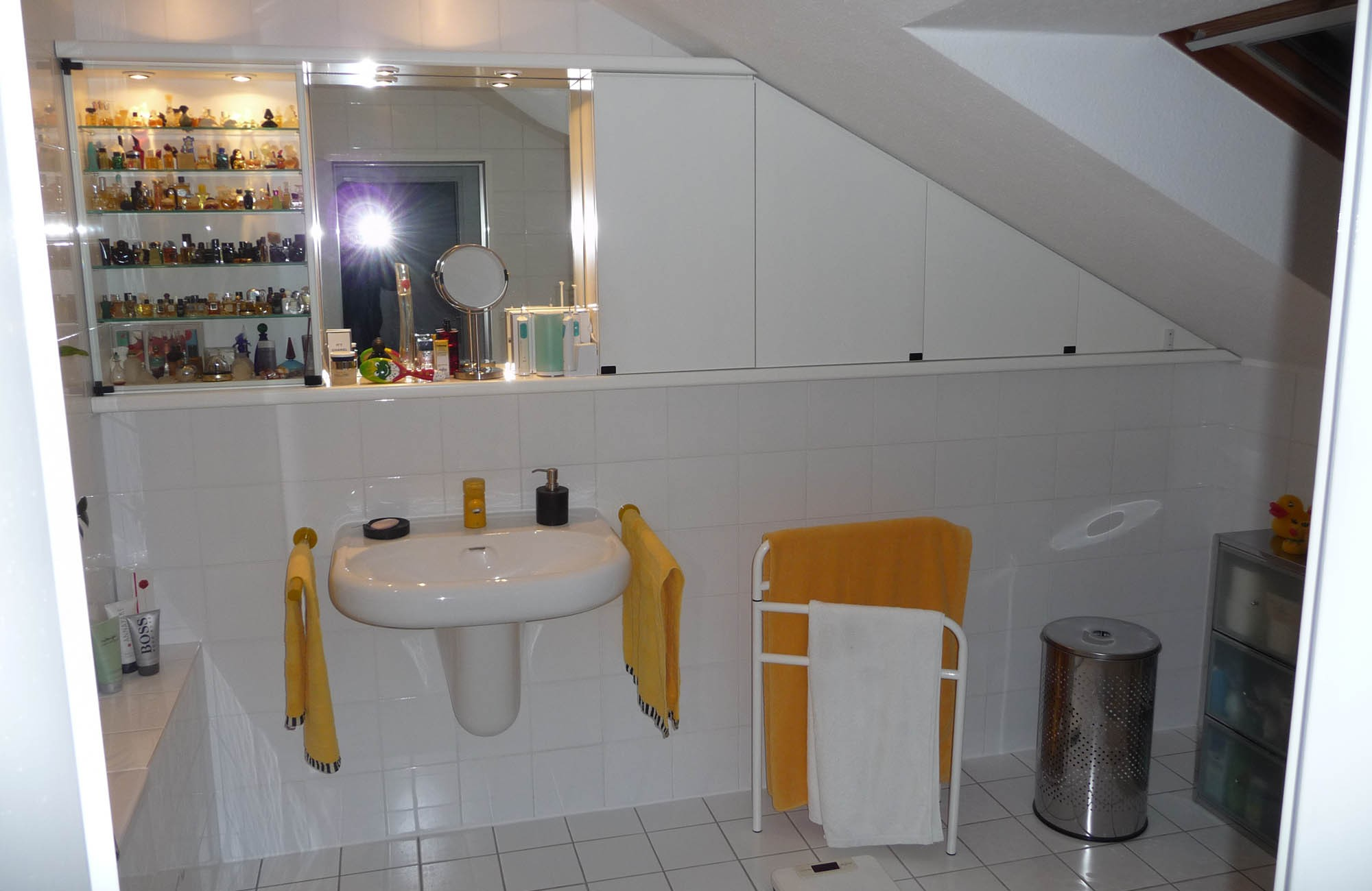 wschekorb bad cool wunderbar badezimmer hochschrank mit wschekorb khles bad hochschrank mit. Black Bedroom Furniture Sets. Home Design Ideas