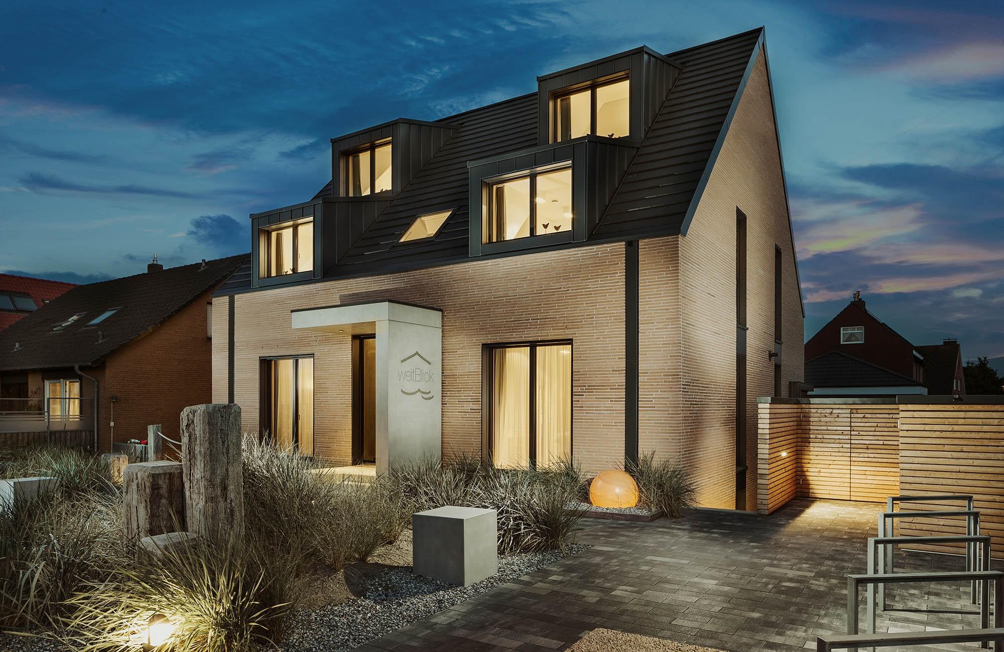 Innenarchitekt Qualifikationen wir suchen einen architekten innenarchitekten für norderney