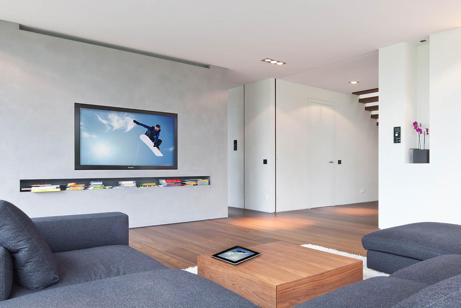 auditorium gmbh m nster partner der raumfabrik. Black Bedroom Furniture Sets. Home Design Ideas