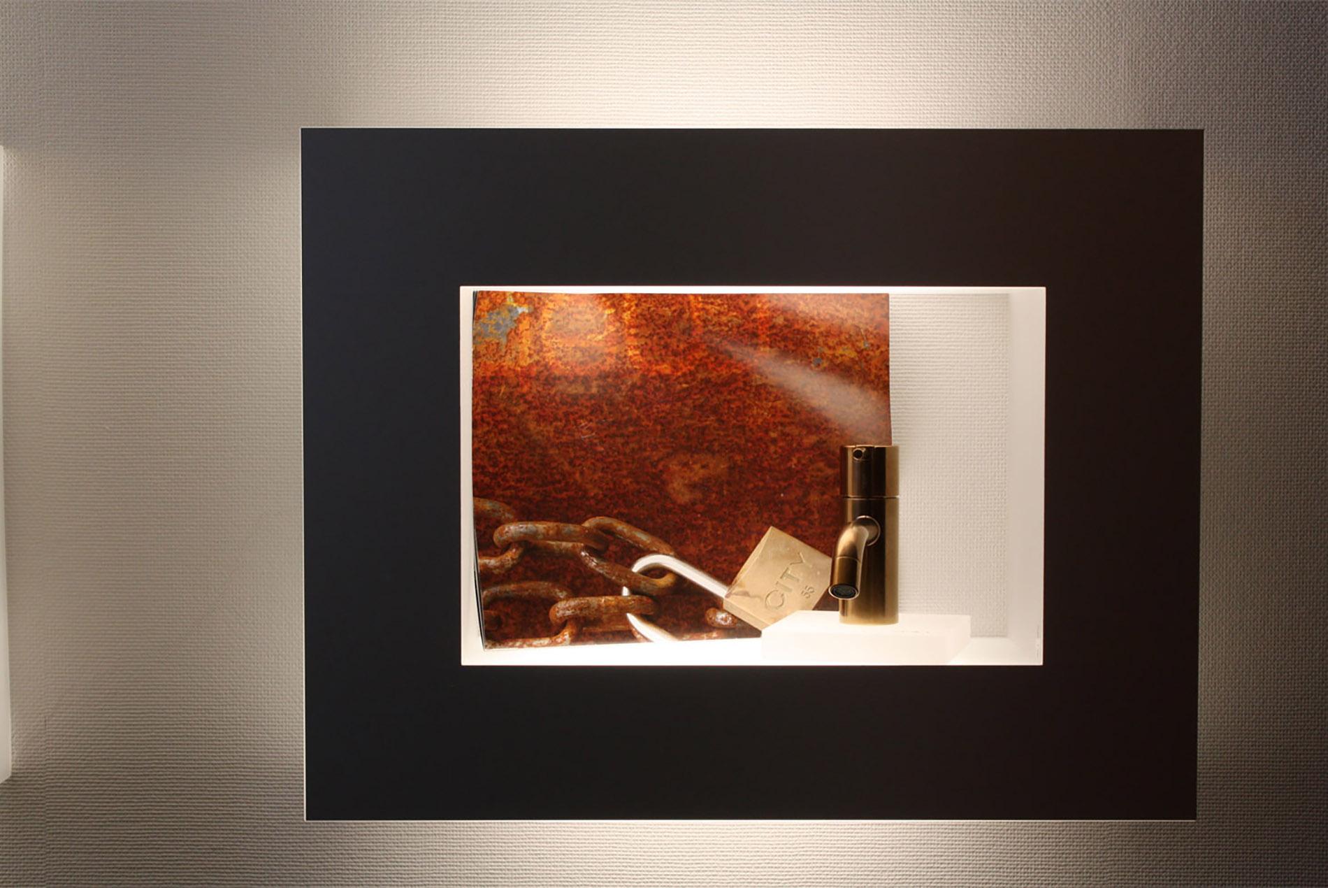 ludwig steup gmbh heizung sanit r partner der raumfabrik. Black Bedroom Furniture Sets. Home Design Ideas