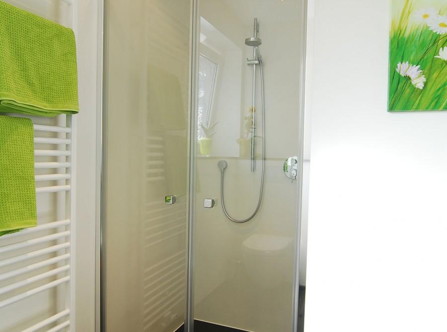 Badezimmer renovieren Münster