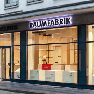 Umbau Neubau Düsseldorf
