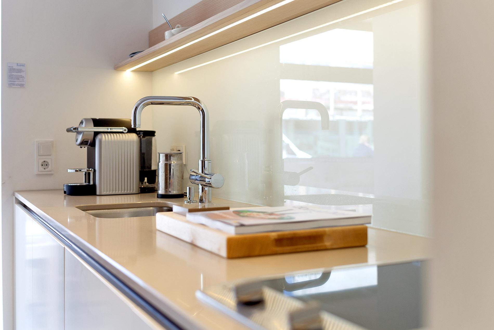 Fein Küche Ausstellungsräume Bridgewater Nj Bilder - Ideen Für Die ...