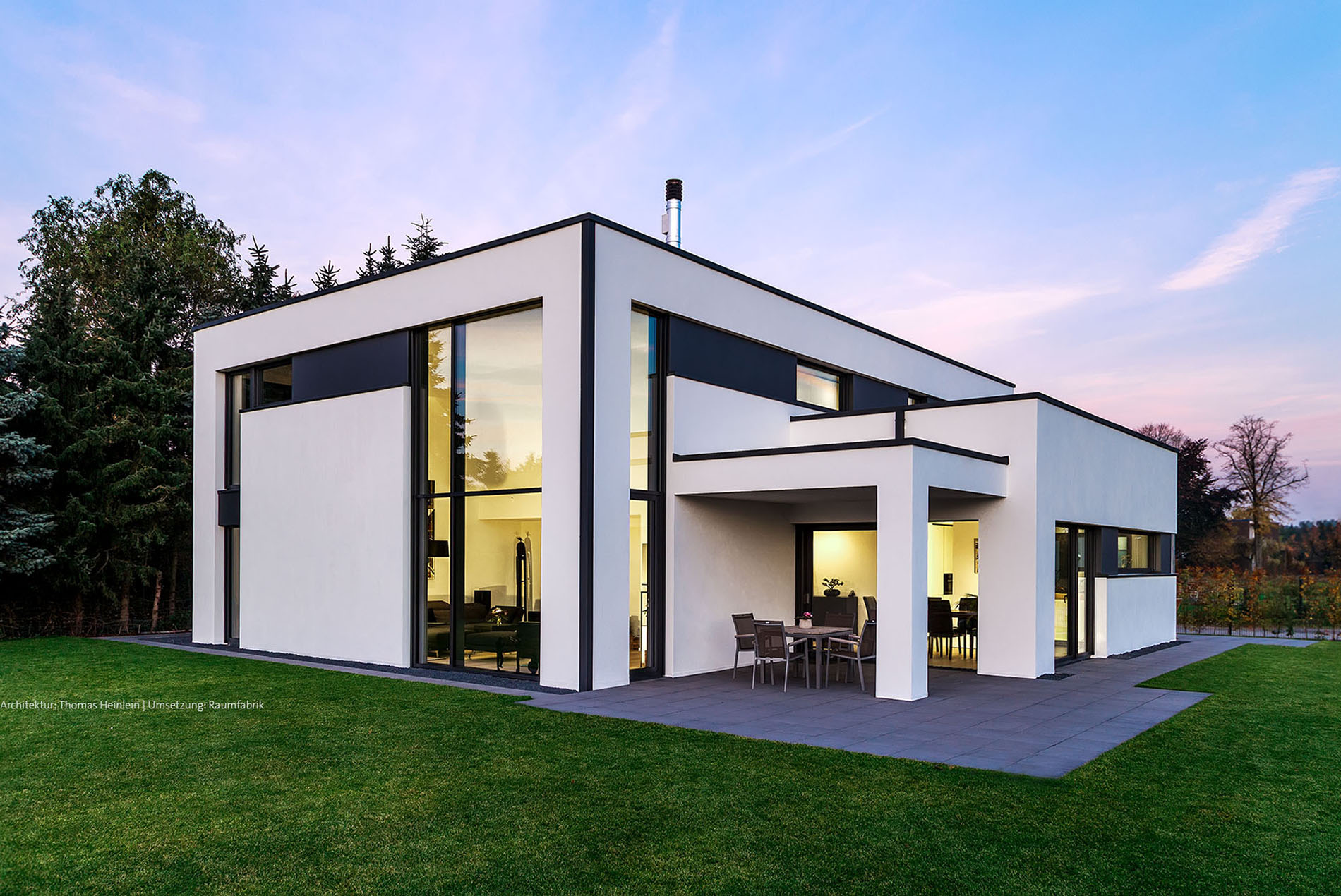 architektur ihrer immobilie raumfabrik m nster d sseldorf norderney. Black Bedroom Furniture Sets. Home Design Ideas