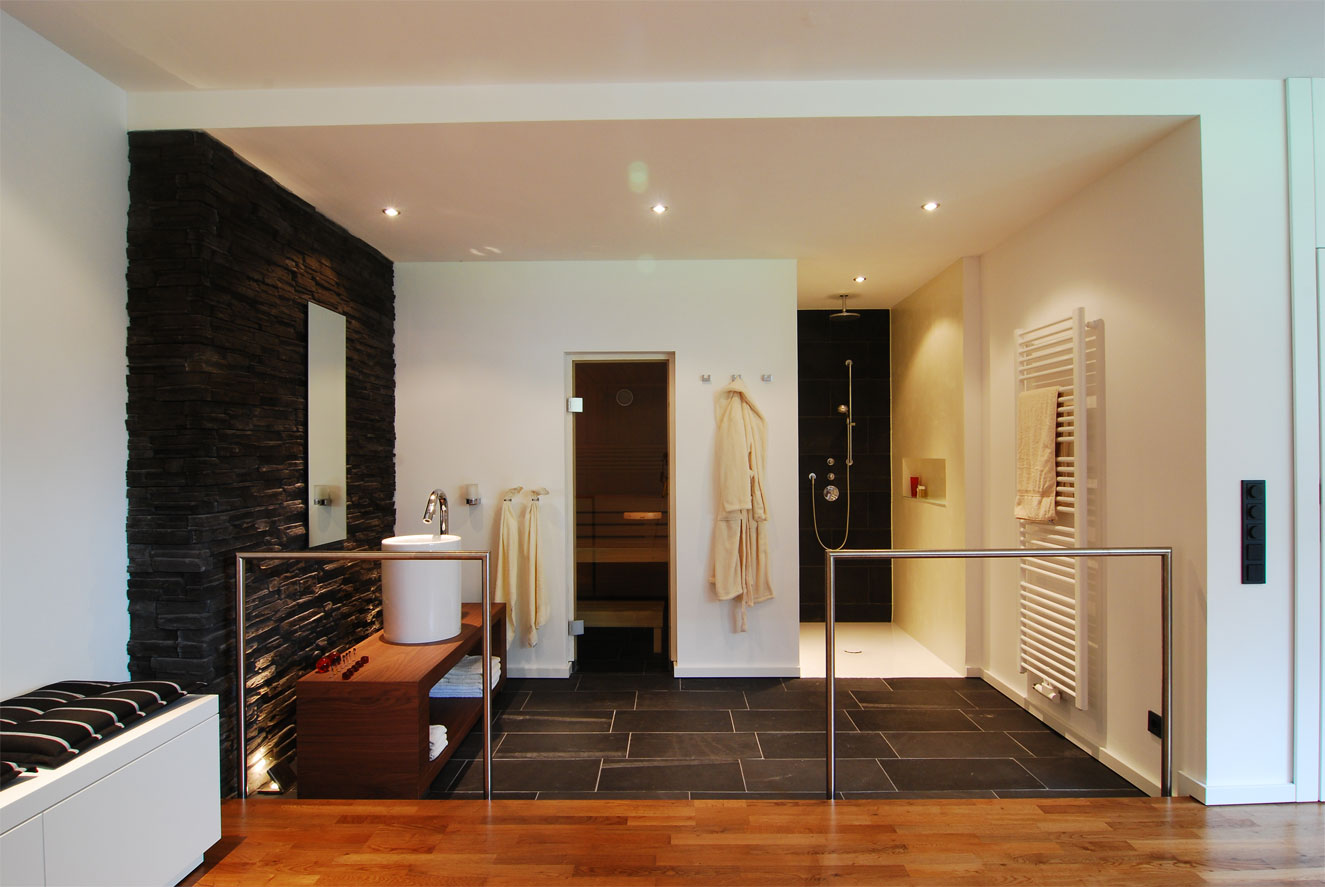 heizung sanit r flessner raumfabrik. Black Bedroom Furniture Sets. Home Design Ideas