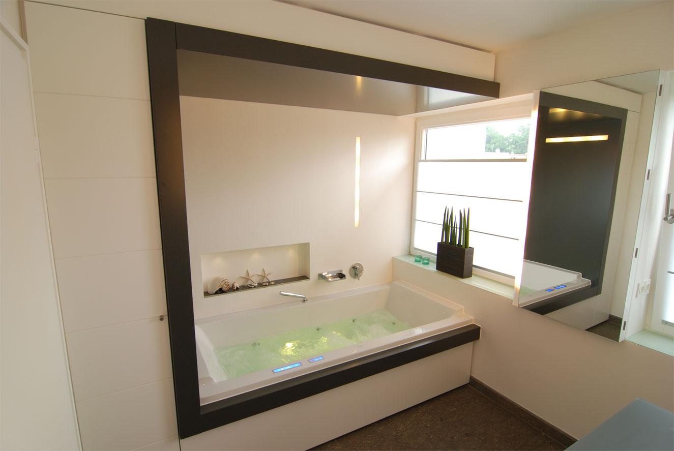 trockenbau thormann raumfabrik. Black Bedroom Furniture Sets. Home Design Ideas