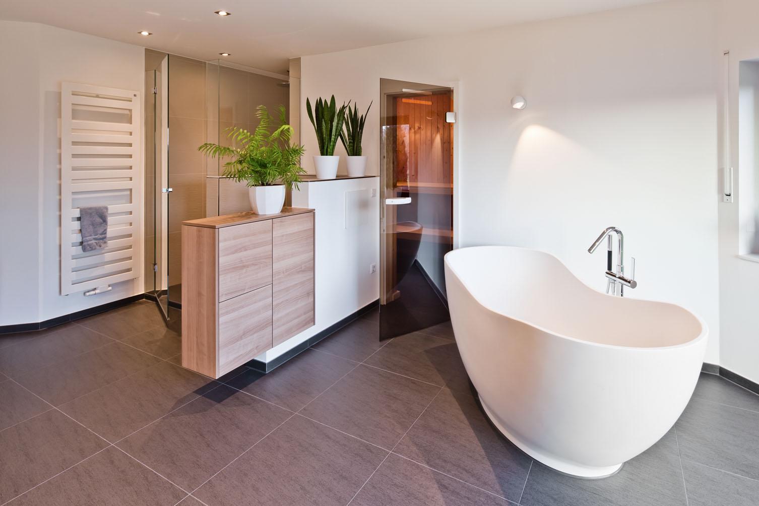 planung mit der raumfabrik immer ein verl sslicher partner. Black Bedroom Furniture Sets. Home Design Ideas