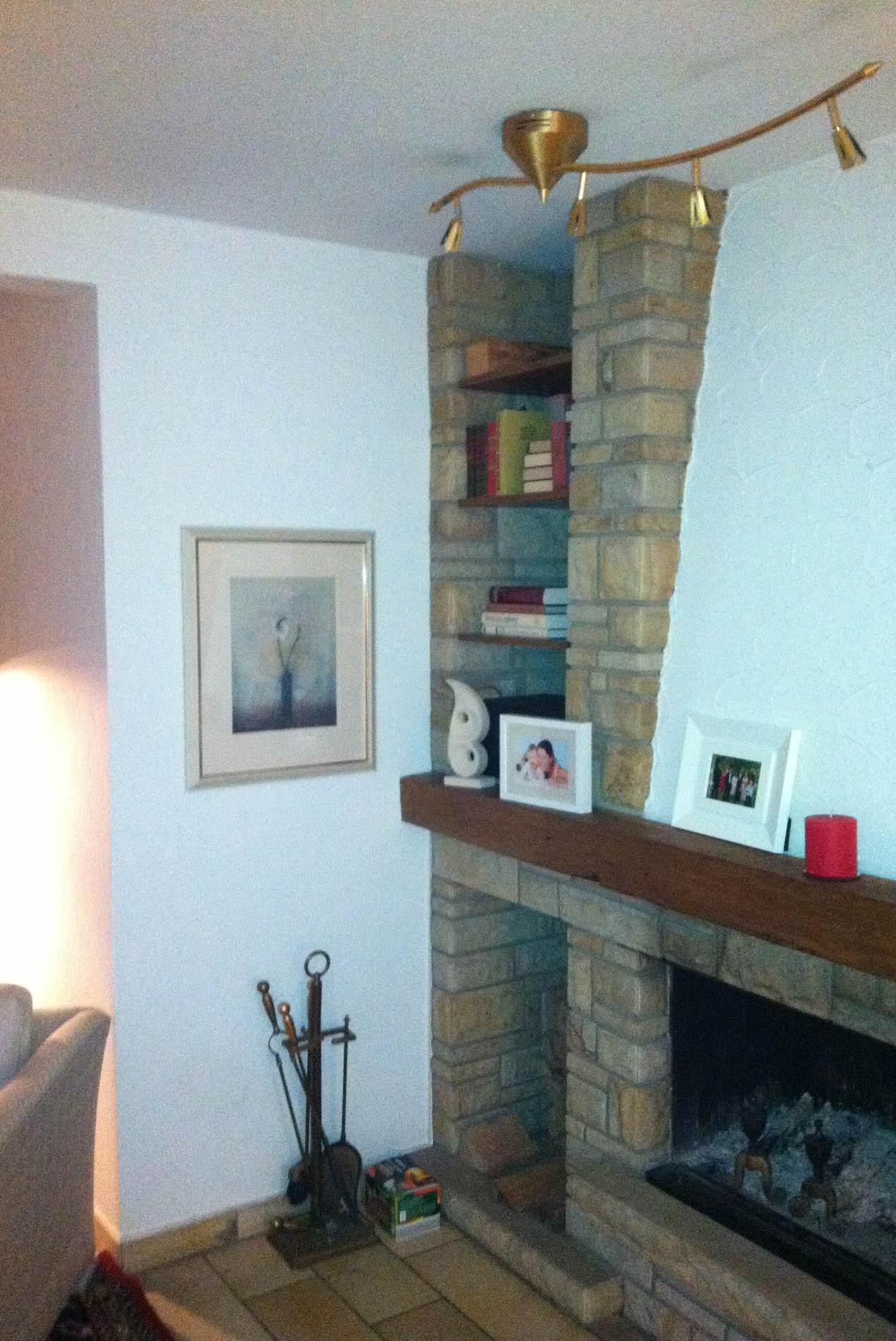altes wohnzimmer renovieren in m nster raumfabrik. Black Bedroom Furniture Sets. Home Design Ideas